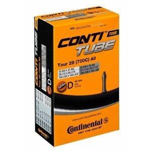 """Continental Conti 40mm 18""""1.75"""