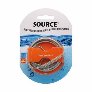 Source Tube Clean Kit