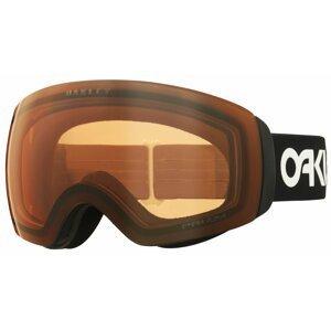 Oakley Flight Deck™ M Factory Pilot Snow