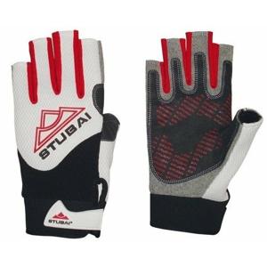 Stubai Gloves Eternal 3/4 Finger L