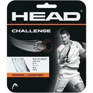 Head challenge