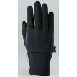 Specialized Neoshell Thermal Gloves M M