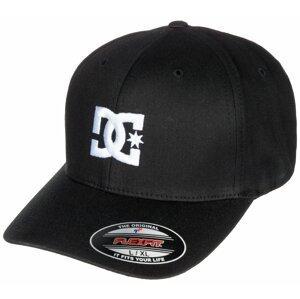 DC Cap Star 2 Flexfit Hat L/XL