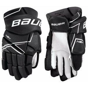 Bauer NSX Gloves SR 14