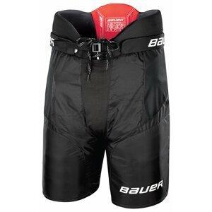 BAUER S18 NSX PANTS SR L