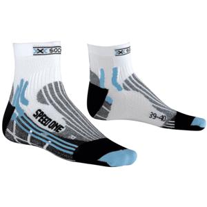 X-Socks Speed One Lady 35-36 EUR