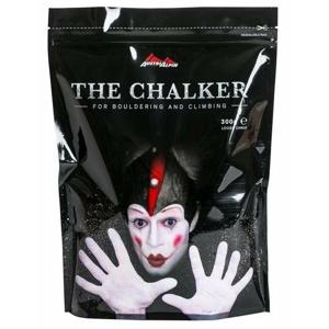 AustriAlpin Chalker Loose Chalk