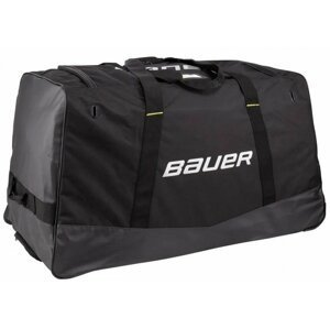 BAUER S19 Core WHEEL Senior