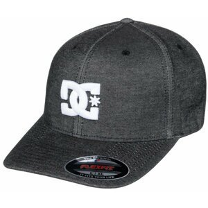 DC Hatstar TX Flexfit Hat L