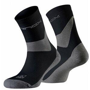 Arnox Hockey socks 45-46 EUR