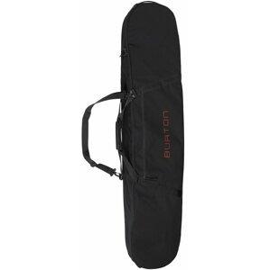 Burton board sack 165 cm