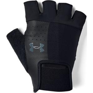 Fitness rukavice, opasky a trhačky