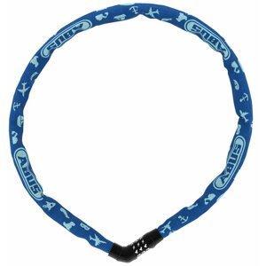Abus Steel-O-Chain 4804C/75 Lock