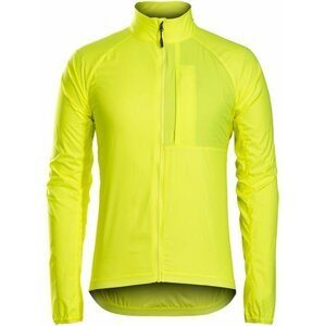 Bontrager Circuit Windshell Cycling Jacket L
