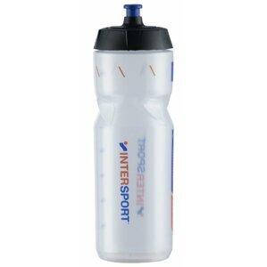 Genesis Water Bottle 600 ml