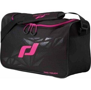 Pro Touch Force Shoulder Bag