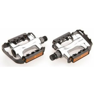 Extend MTB pedals