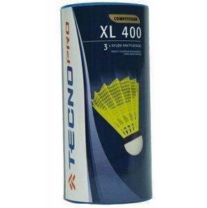 TecnoPro XL 400