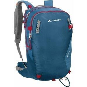 Vaude Nendaz 20 L Backpack
