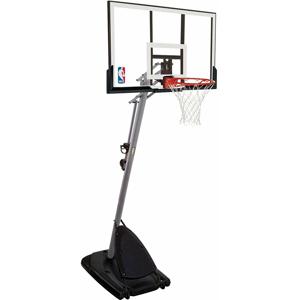 Spalding Pro Glide Basketball