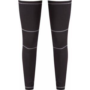 Nakamura Beinling Leg XXL