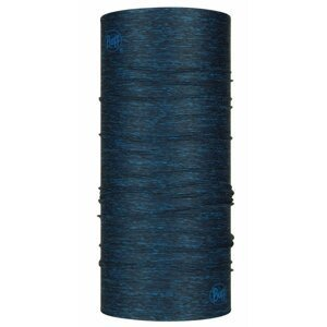 Buff CoolNet UV+ Neckwear