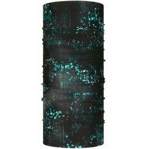 Buff CoolNet® UV+ Tubular Speckle