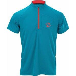 Nakamura Pavel Shirt M S