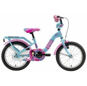 Genesis Princessa 16 Kids 16 inch. wheel