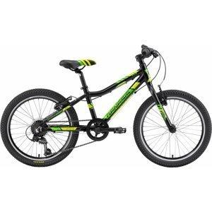 Genesis MX 20 Boy 20 inch. wheel