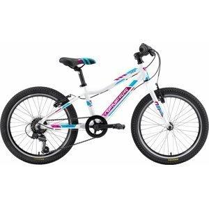 Genesis MX 20 Girl 20 inch. wheel