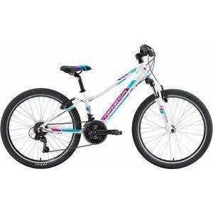 Genesis MX 24 Girl 24 inch. wheel