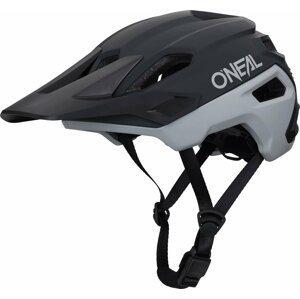 O'Neal Trailfinder Helmet 59-63 cm