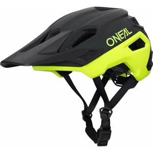 O'Neal Trailfinder Helmet 54-58 cm