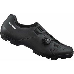 Shimano SH-XC300 Shoe 38 EUR