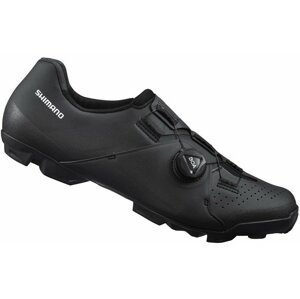 Shimano SH-XC300 Shoe 45 EUR