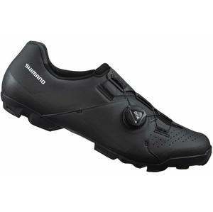 Shimano SH-XC300 Shoe 47 EUR