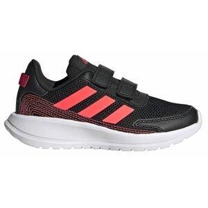 Adidas Tensaur Run C 33 EUR