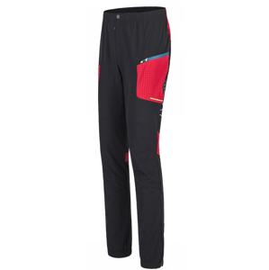 Montura Ski Style Pants S