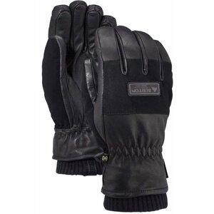 Burton Free Range MB Glove M
