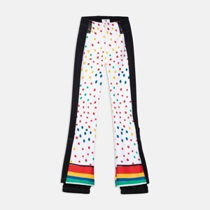 Rossignol JC de Castelbajac W Dixy Print Soft Pants M
