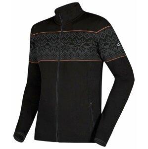 Newland Ciampac Sweater M M