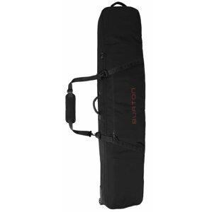 Burton Wheelie Gig Bag Board Bag 181 cm