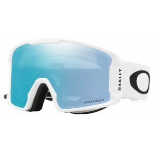 Oakley Line Miner™ L Prizm Snow