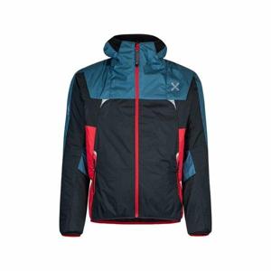 Montura Skisky Jacket M L