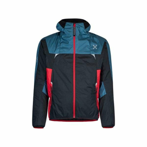 Montura Skisky Jacket M XXL