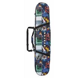 Burton Space Sack Board Bag 146 cm