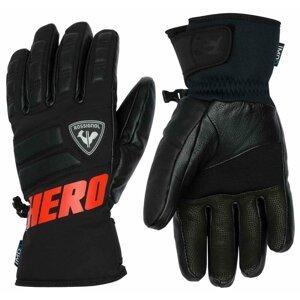 Rossignol World Cup Master IMPR Gloves M L