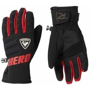 Rossignol Race IMPR Gloves Junior 12