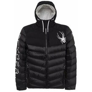 Spyder Timeless LE Mens Down Jacket S